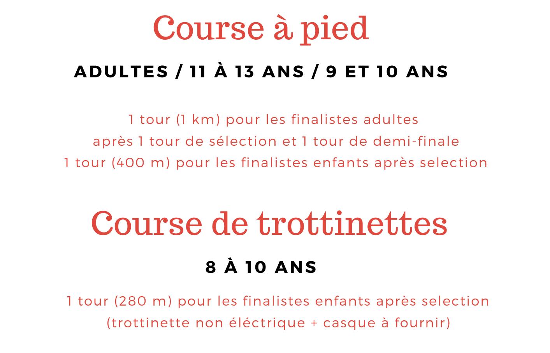 flyer-course-programme